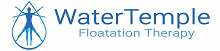 Water Temple Logo