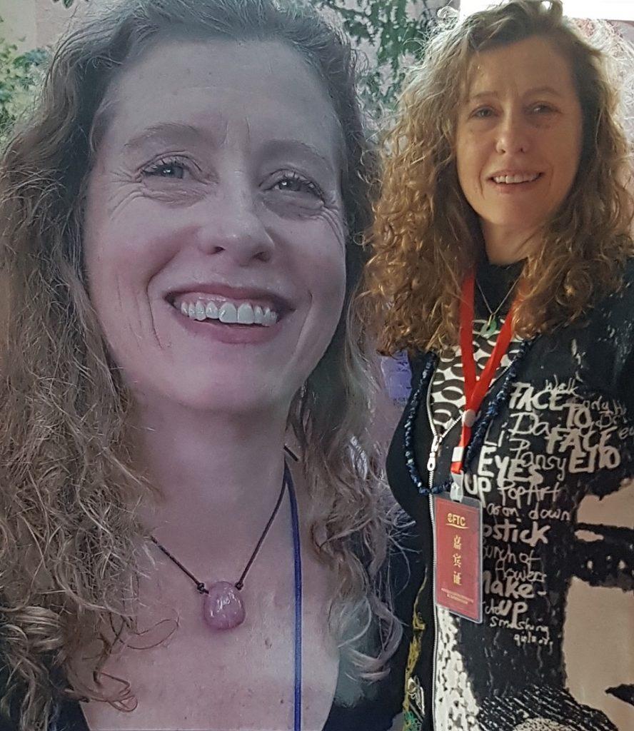 mychelle whitewood image profile